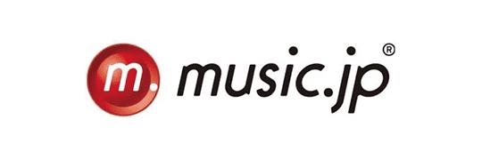 music.jp STORE