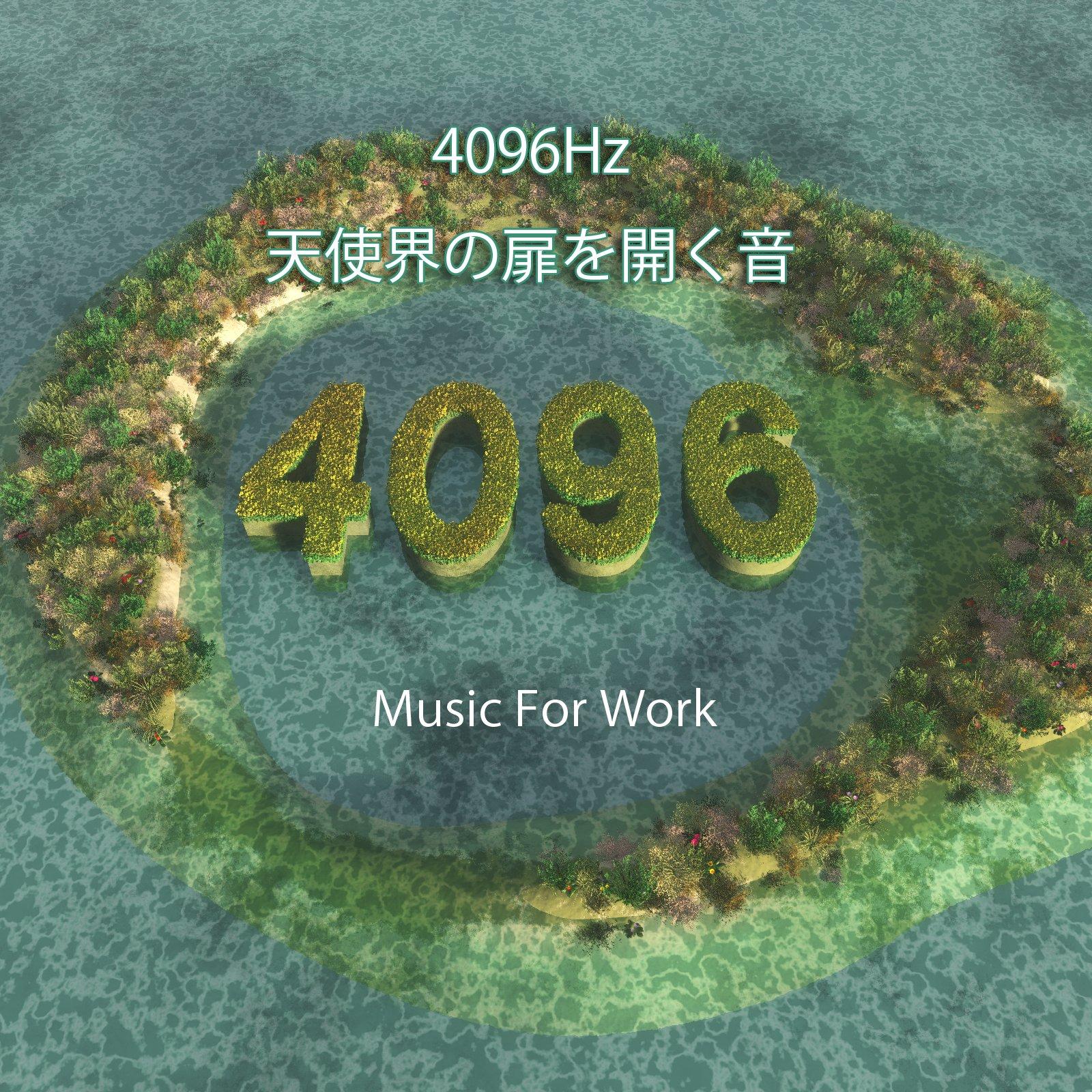 Image.jpg?sr.dw=286&sr