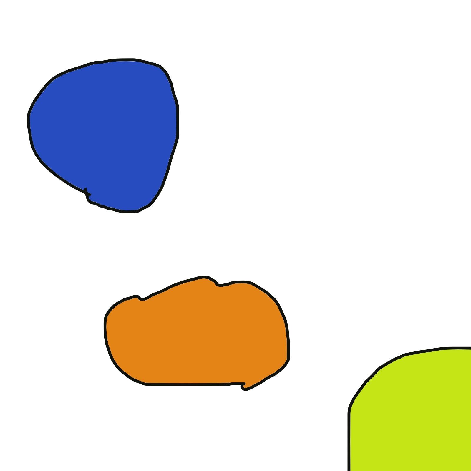 2f869a62f0b439ec244438e81a90bfc5.jpg?sr.dw=286&sr