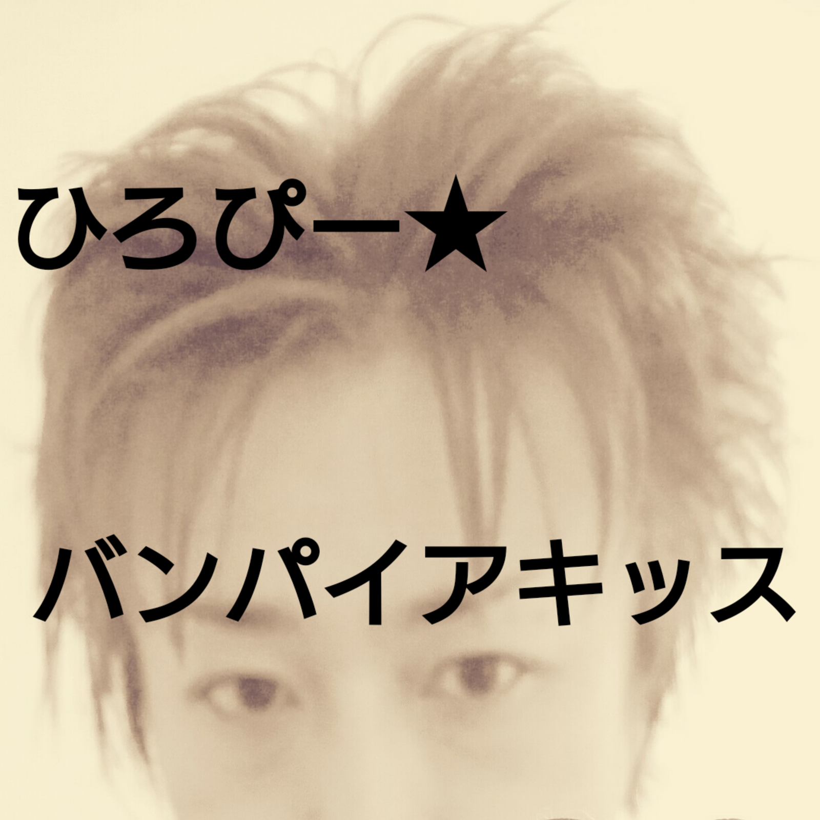Image.png?sr.dw=286&sr