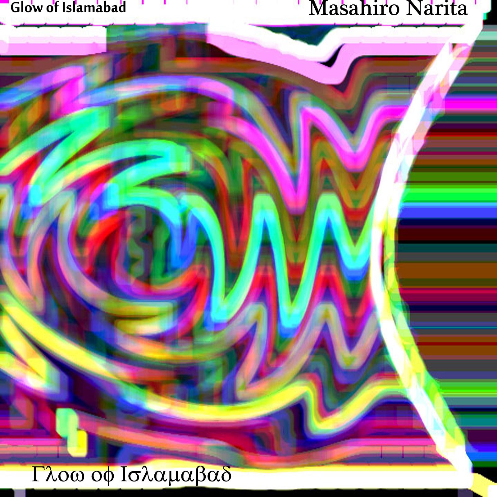 4a13c598771109fef9f220d8c6caba38.jpg?sr.dw=286&sr