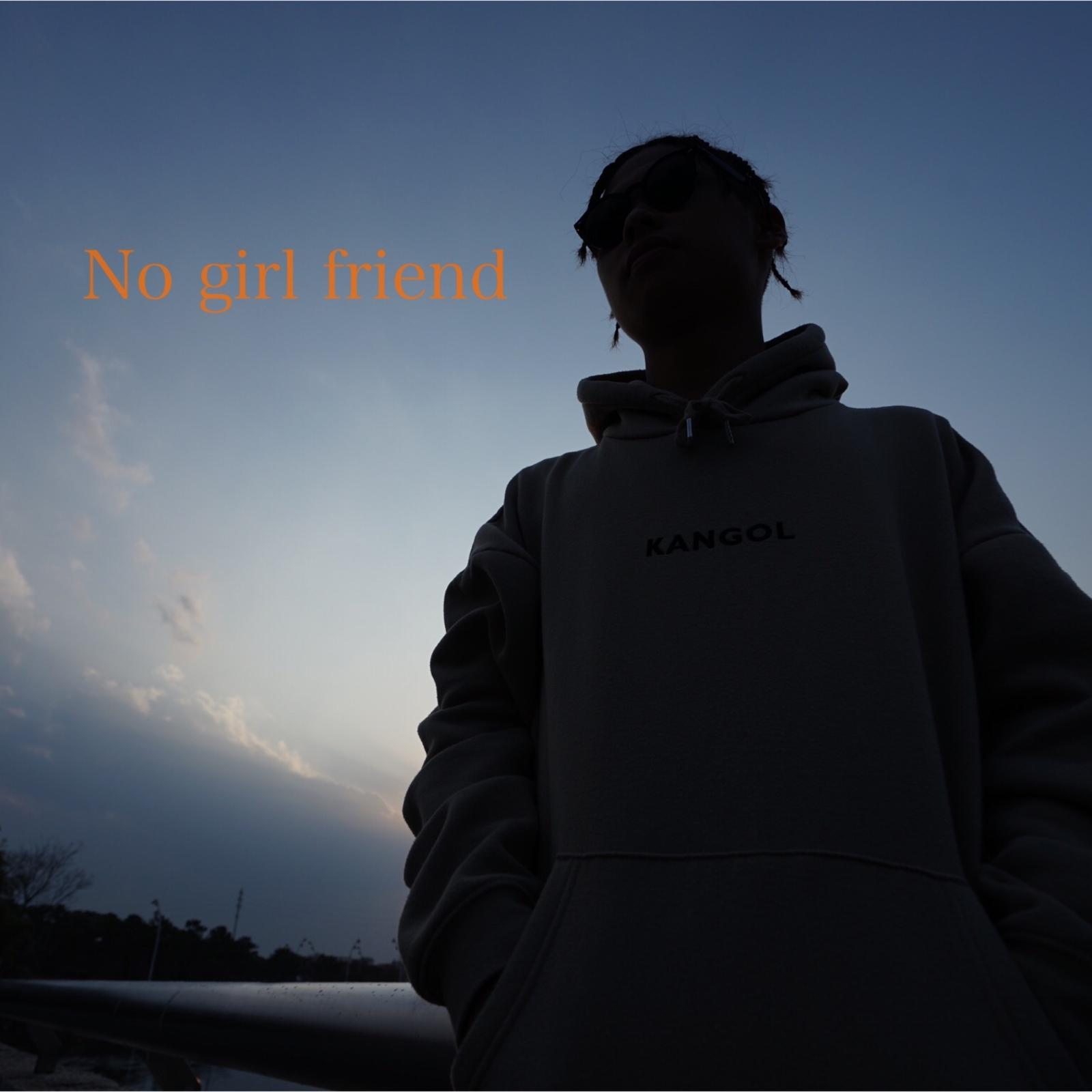 C03140e0183b7eb036fec0df550d84bd.jpeg?sr.dw=286&sr