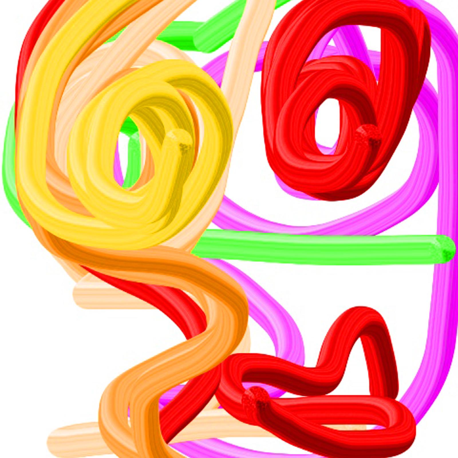 2beca2d8fce54edb924e7145fe785bcd.jpg?sr.dw=286&sr
