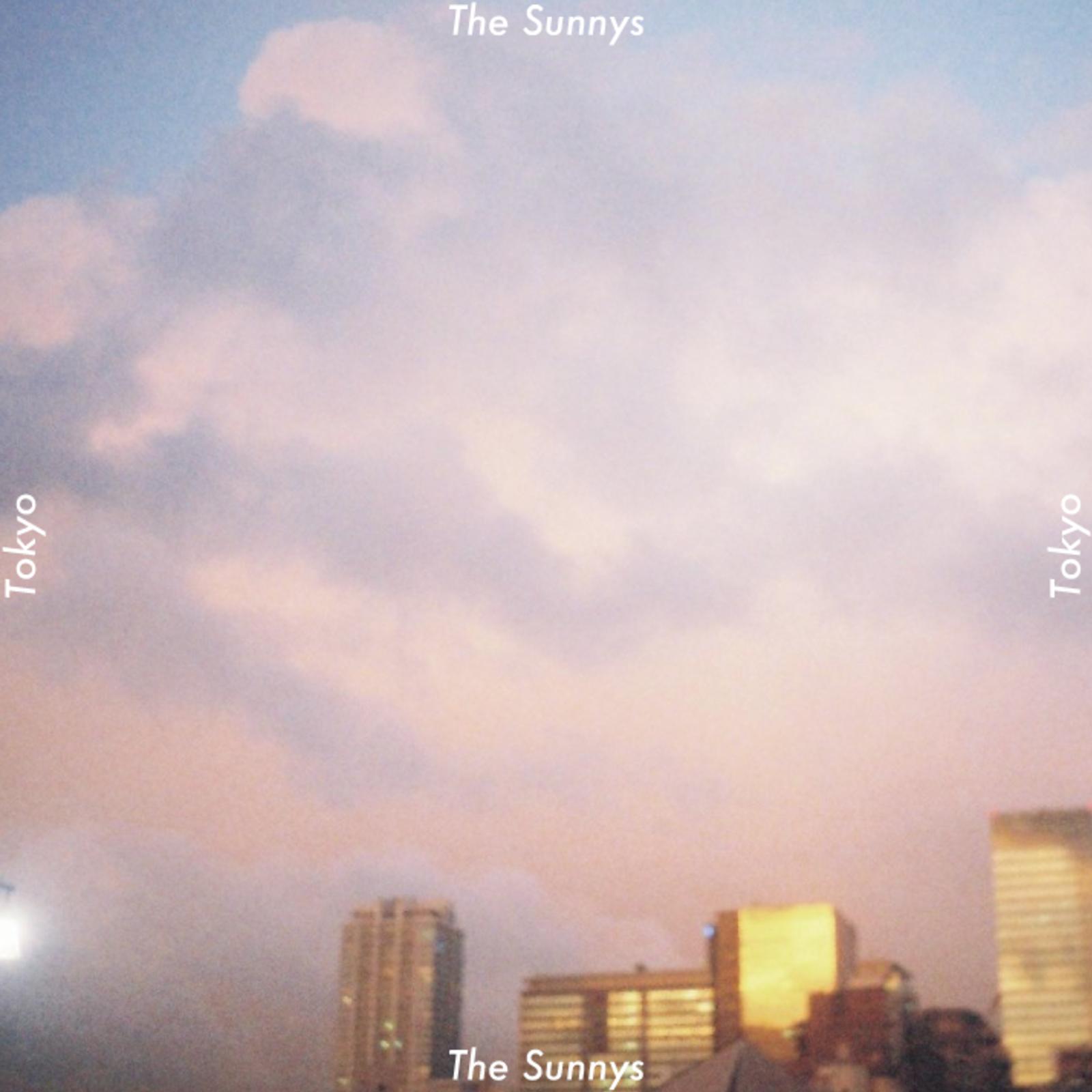 The Sunnys