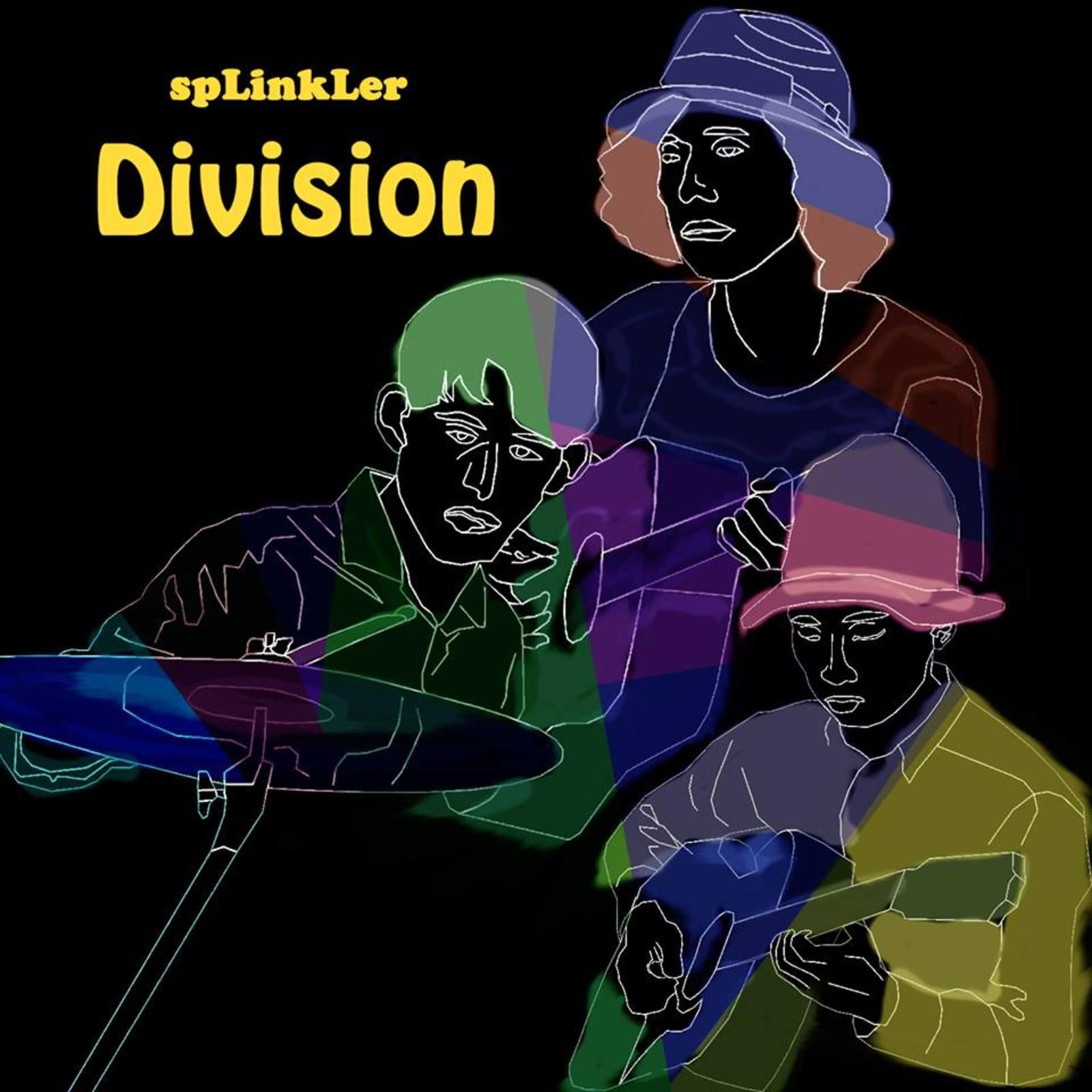 spLinkLer