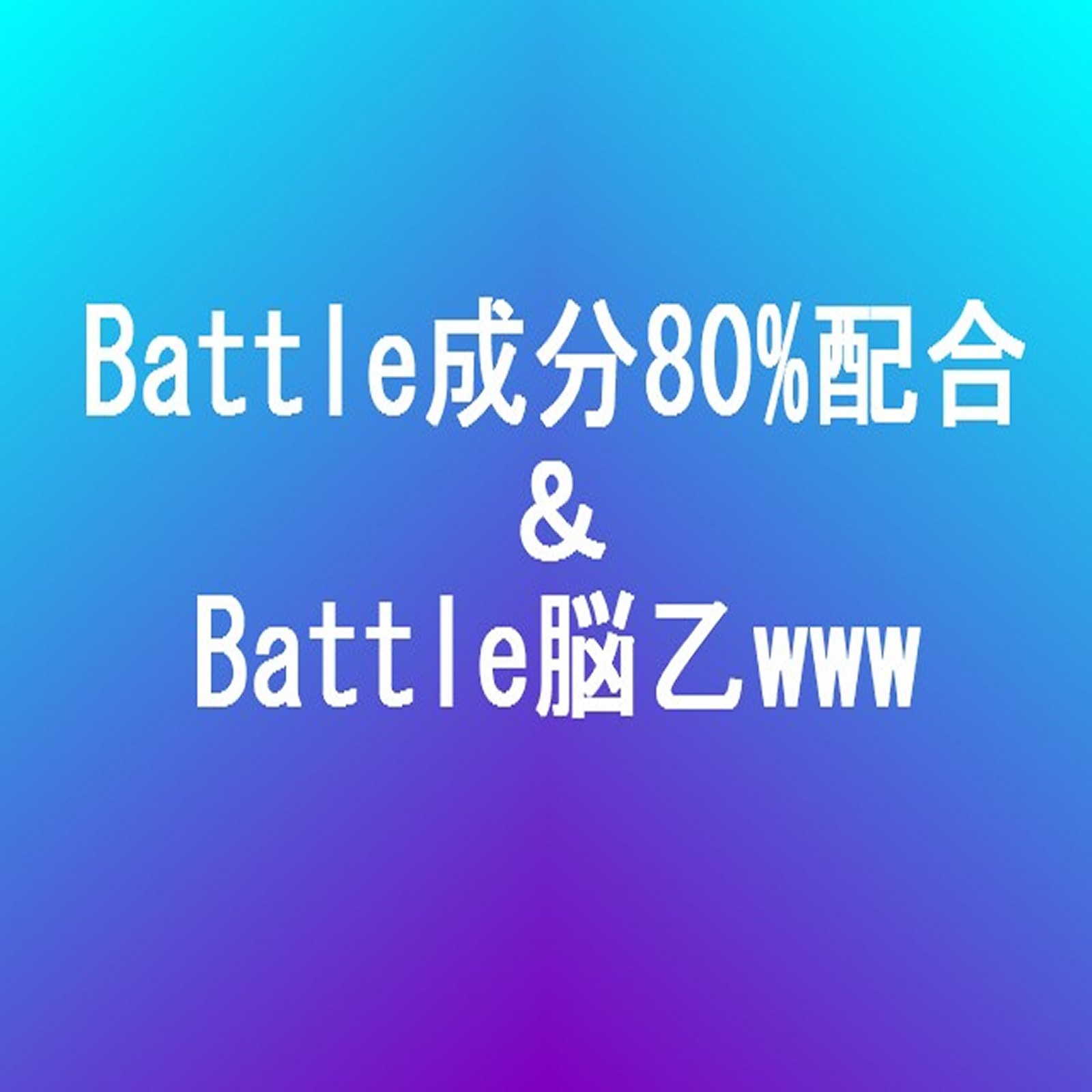 Image.jpeg?sr.dw=286&sr